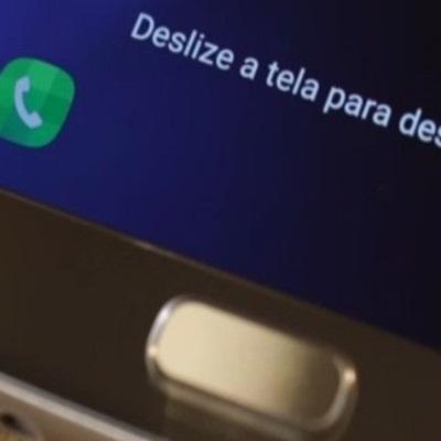 Galaxy S7 não receberá mais atualizações