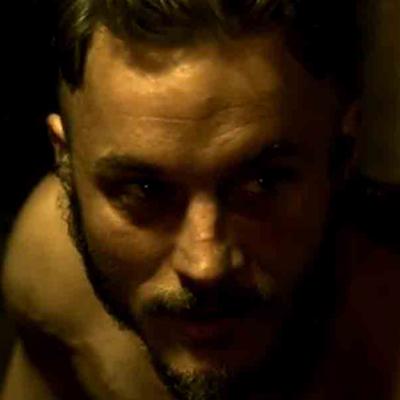 Vikings: Por que Ragnar convidou Athelstan para se juntar a ele e Lagertha?
