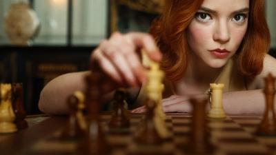 7 motivos para jogar xadrez on-line