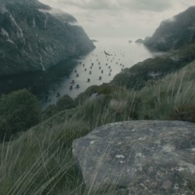 Vikings:Valhalla – Conheça a Kattegat real