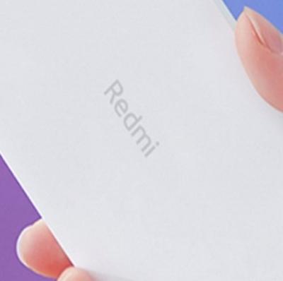 Xiaomi lança power banks