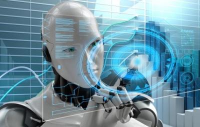 Inteligência artificial já é parte do cotidiano