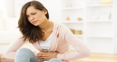 11 Melhores Remédios Caseiros para Má Digestão