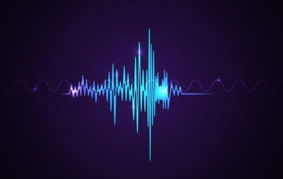 Google aprimora sistema para reconhecer fala natural