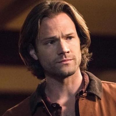 Walker, Texas Ranger: astro de 'Sobrenatural' ganha parceira em nova série da CW