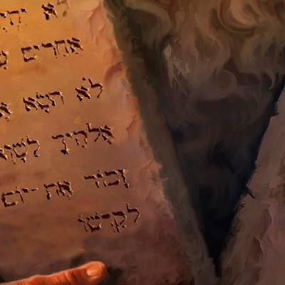 Há seis coisas que o Senhor odeia e a sétima alma abomina.Palavras do Senhor!