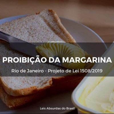 10 leis mais absurdas do Brasil