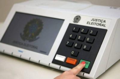 São Paulo não implantará Lei Seca durante eleições