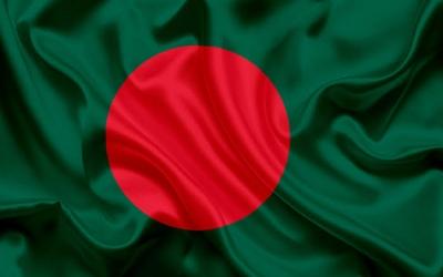 Igreja e casas de cristãos são atacadas em Bangladesh
