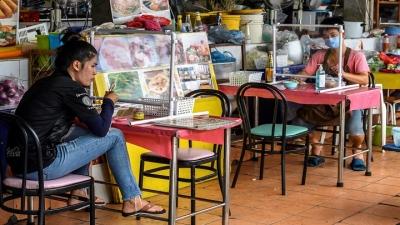 Como será uma refeição fora de casa em tempos de pós-pandemia?