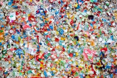 Os bioplásticos contêm substâncias que são tão tóxicas quanto as dos plásticos c
