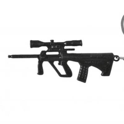Porte de armas: o que a Bíblia realmente diz?