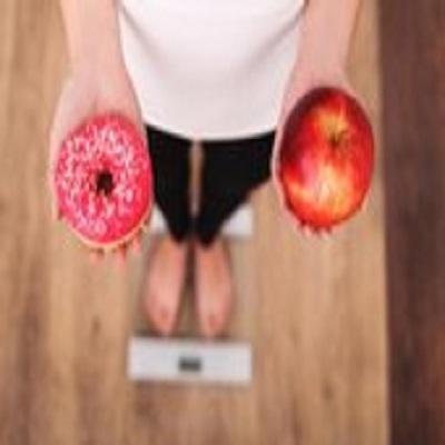 Da alimentação aos treinos: os erros que você pode cometer quando quer perder pe