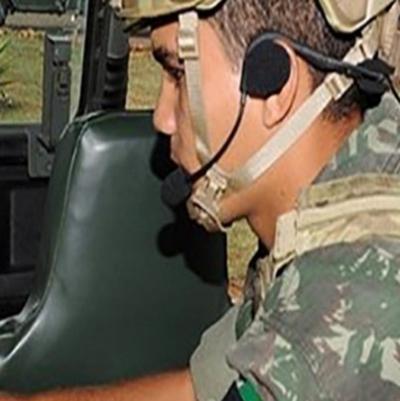 Dados de generais do Exército Brasileiro são expostos 2021