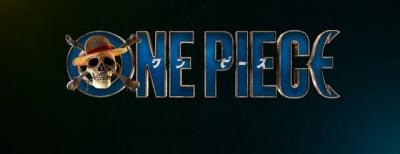 Netflix revela novidades sobre o live-action de One Piece