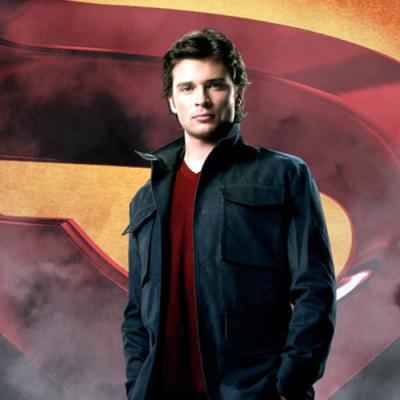 Smallville: Elenco se reúne após quase 20 anos da estreia da série