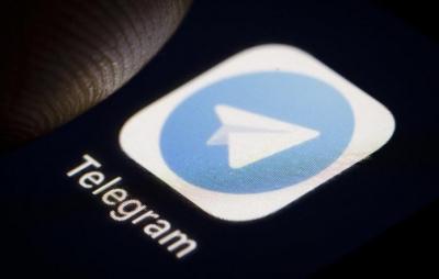 [Opinião] Afinal de contas, o Telegram é seguro?