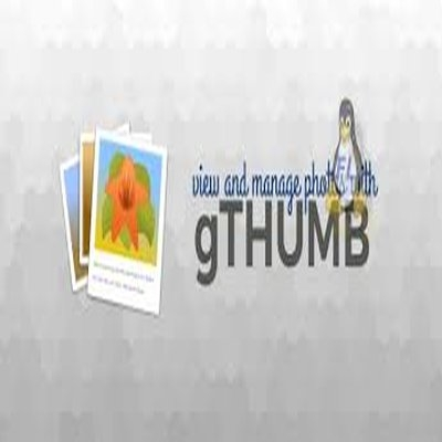 GThumb