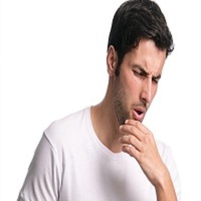 Por que homens são mais afetados pelo coronavírus?