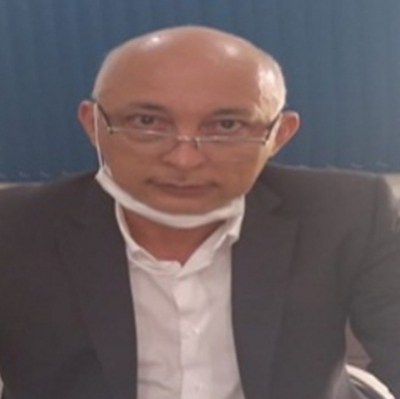Governo de Rondônia sinaliza com flexibilização
