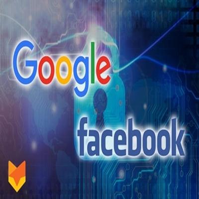 Google e Facebook devem se juntar para achar crianças desaparecidas