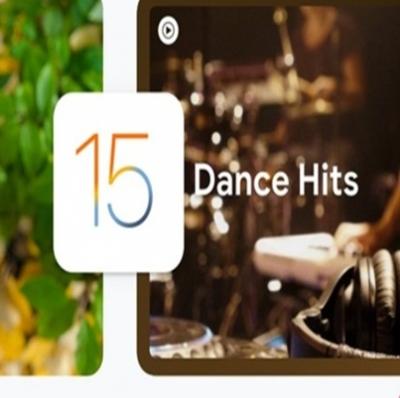 Google atualiza apps para iOS 15 com modo Foco