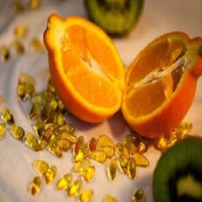 Estudo aponta novos papéis para a vitamina C na saúde
