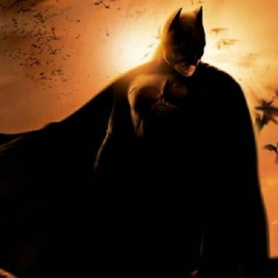 Batman: algumas curiosidades das quais talvez você não sabia