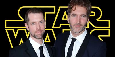 Nova trilogia de Star Wars é cancelada pela Disney!