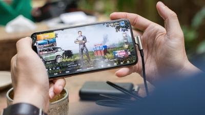 Aplitech vs Click Jogos, um duelo mobile moderno