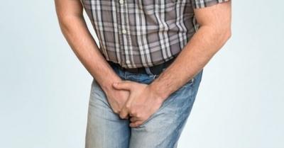 Como identificar e tratar o HPV no homem