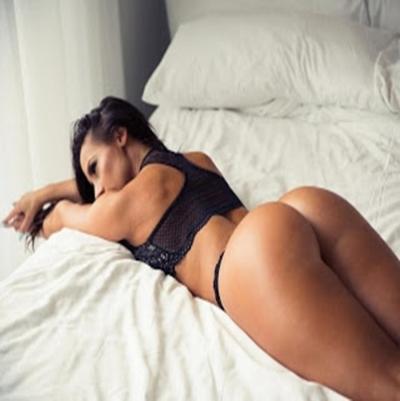 Mandycfit sua fotos sensuais