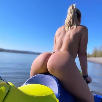 Um paraíso das águas que você devia conhecer