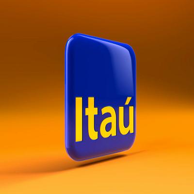 Como trabalhar no Itaú
