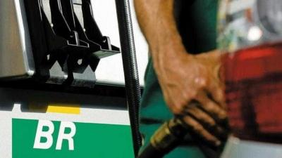 Petrobras eleva preço da gasolina e do diesel