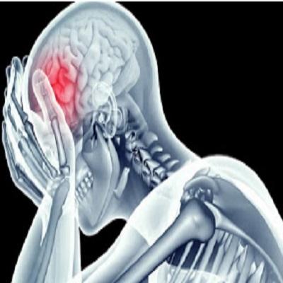 Mioclonia - a doença do movimento