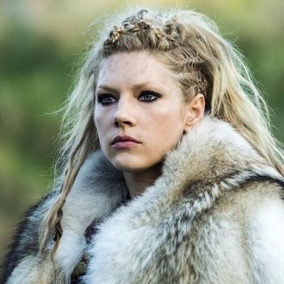 Vikings: Atores e atrizes do elenco que tem mais de 40 anos