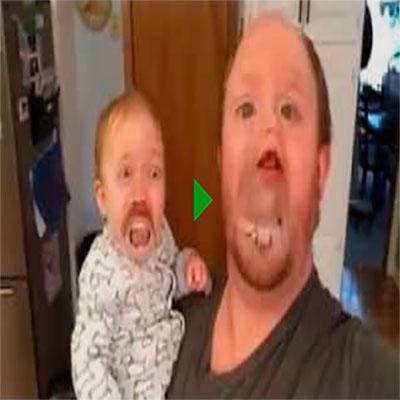 Quando eu tiver um filho