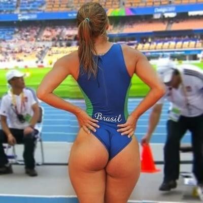 Momentos constrangedores do mundo do esporte