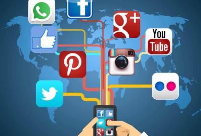 4 Ferramentas gratuitas de redes sociais