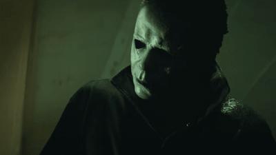 Halloween Kills ganha novo promo