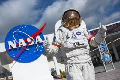 Como um projeto de lei pode complicar parceria entre Nasa e SpaceX (e favorecer