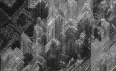 Novo satélite pode captar imagens até dentro de edifícios, de dia ou de noite