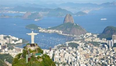 Dicas para aproveitar bem o Rio de Janeiro
