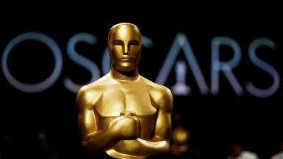 Oscar 2021 - Academia anuncia nova data e estende prazo de elegibilidade