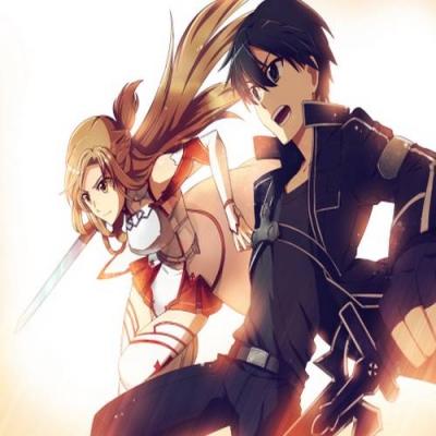 Top 25 Animes que Deveriam virar Filmes segundo os Japoneses!