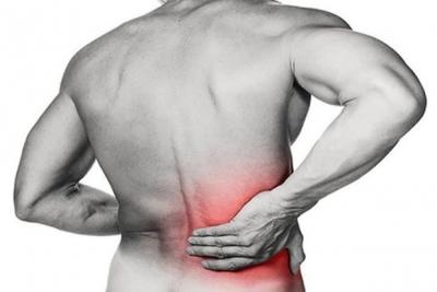 Exercícios para prevenir a dor nas costas