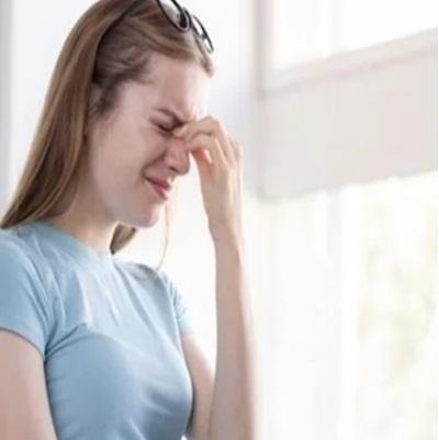 boa dica da causa dor de cabeça