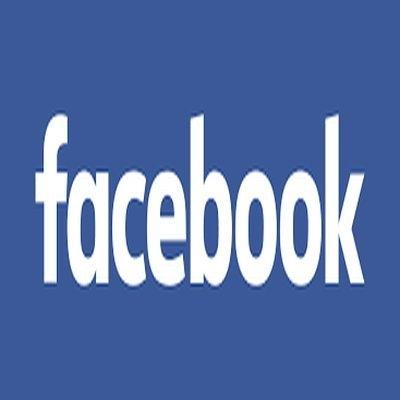 Mudar email no facebook