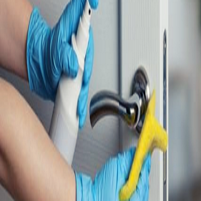 5 dicas para manter o banheiro limpo por mais tempo